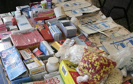 27_1_counterfeit_drugs