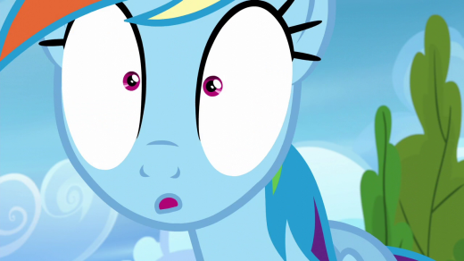 Rainbow_Dash_in_wide-eyed_surprise_S6E7.png