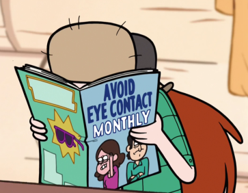 S2e5_avoid_eye_contact_monthly.png