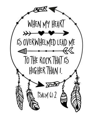 SOF_Psalm-61-2