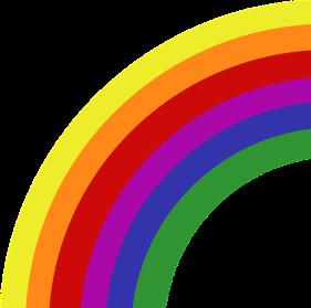 rainbow-1192500_960_720