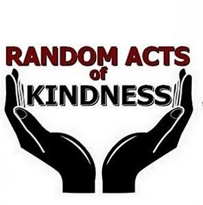 random_acts_logo-296x300