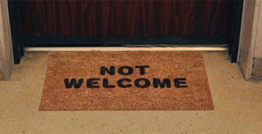 not-welcome-doormat-680x349