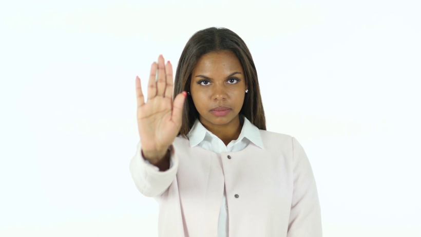 videoblocks-afro-american-woman-gesturing-stop-sign-with-hand_bh1mfppxw_thumbnail-full04