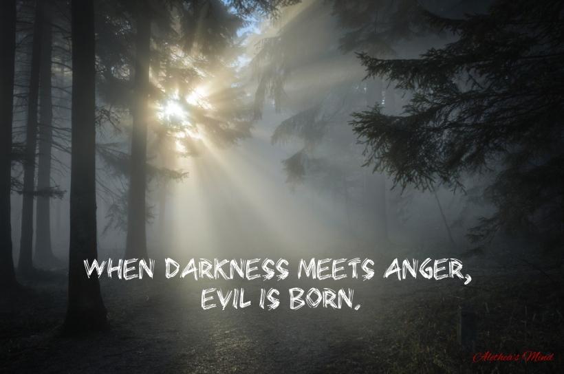 darkness_anger